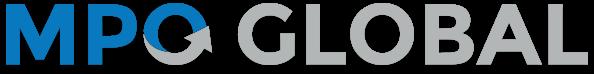 MPOGlobal
