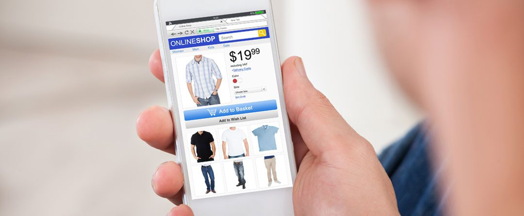 ECommerce Trend Focus: Data as a Service & Data Aggregators